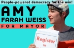 vote-123-amy-weiss-2