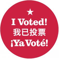 print_voted_01