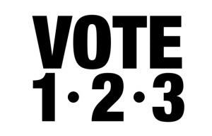 image-vote-123-new